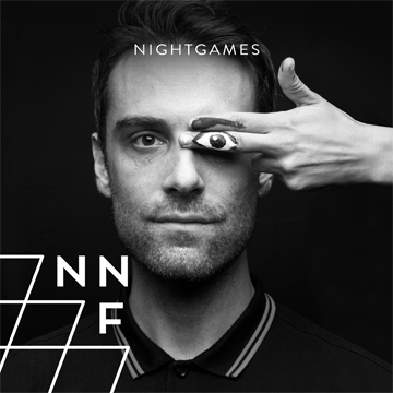 nightgames now next future new releases