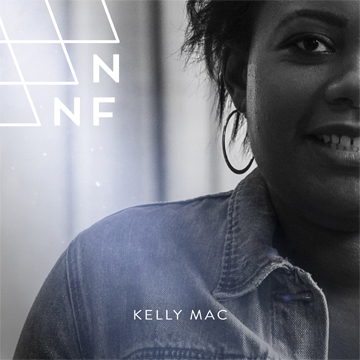 Kelly Mac now next future new artists audio network