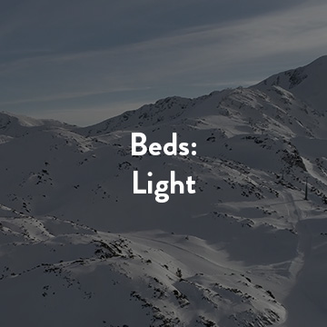 light beds