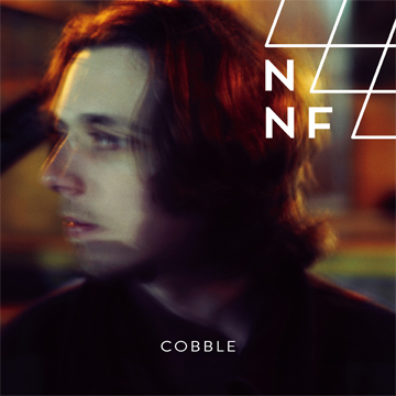cobble now next future audio network new artists