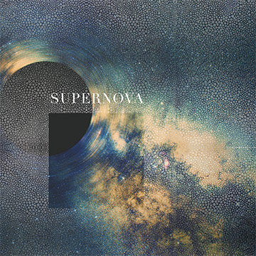 supernova audio network