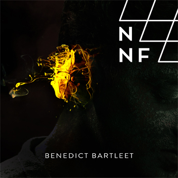 benedict bartleet now next future audio network new releases