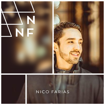 nico farias now next future audio network