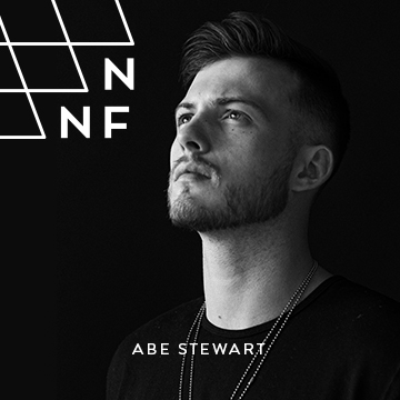 abe stewart nnf audio network