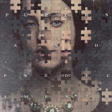 puzzles and predicaments album